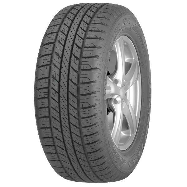 GOODYEAR Off-Road SUV WRANGLER HP – 1x 255/65R16 109H