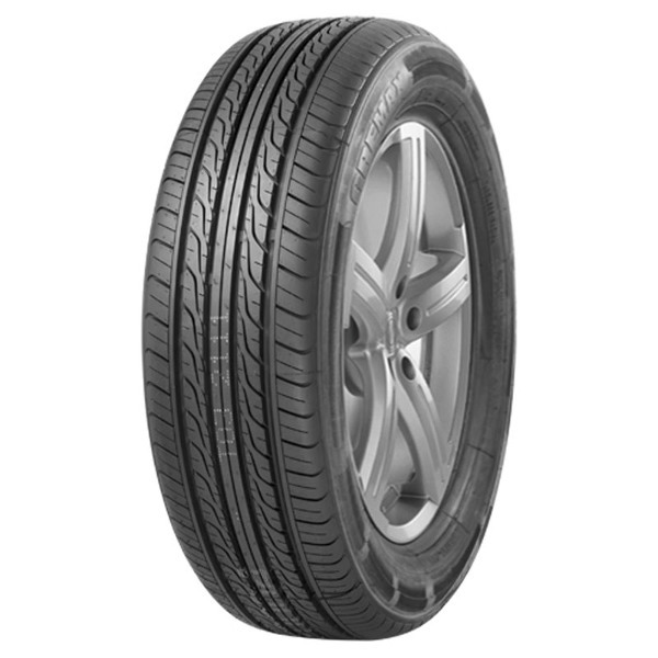 GREMAX Off-Road SUV CAPTURAR CF1 – 1x 215/70R15 98H