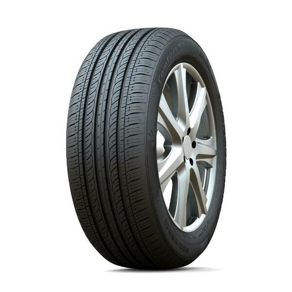 HABILEAD Off-Road SUV COMFORTMAX AS H202 – 1x 225/60R18 100H
