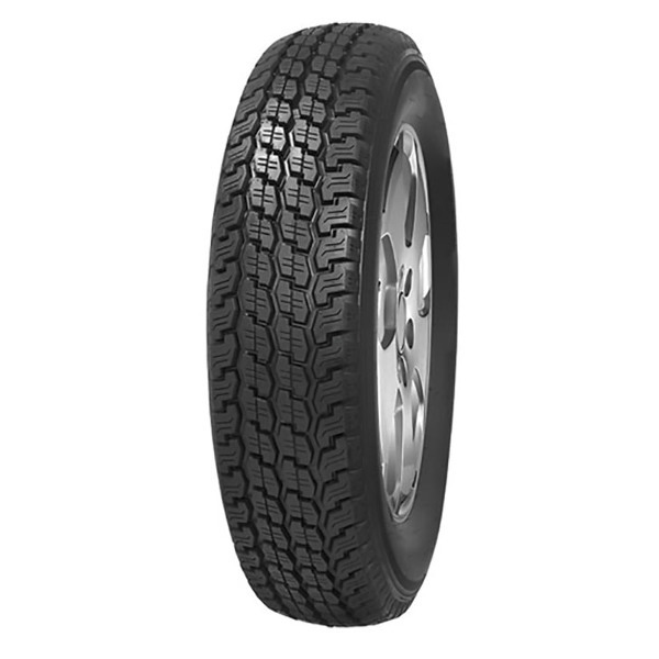 IMPERIAL Off-Road SUV RF 07 – 1x 205/80R16 104S