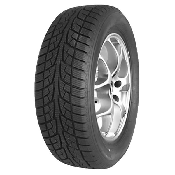 IMPERIAL Off-Road SUV SNOWDRAGON – 1x 215/65R16 98H