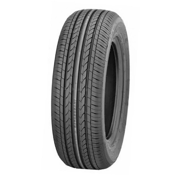INTERSTATE Sommerreifen ECO TOUR PLUS - 1x 235/40R18 95W DOT 14