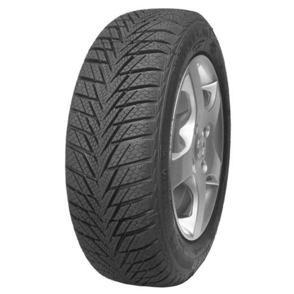 KING MEILER Winterreifen WT 80 PLUS – 1x RE185/60R14 82T