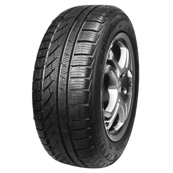KING MEILER Winterreifen WT 81 – 1x RE195/65R15 91H