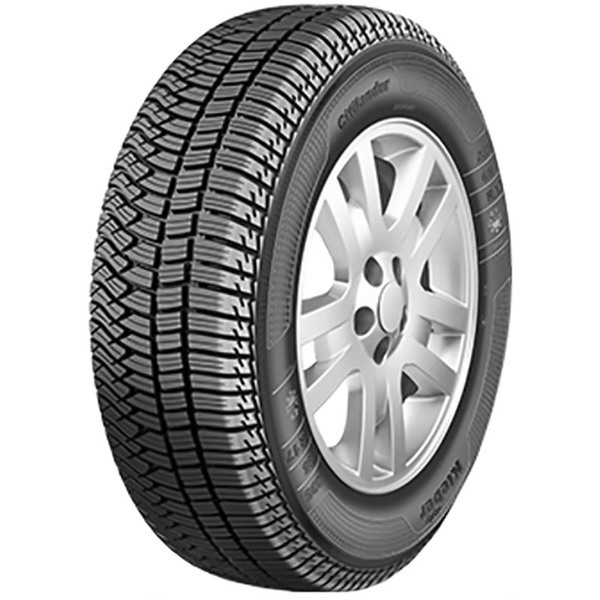 KLEBER Off-Road SUV CITILANDER – 1x 235/65R17 108V