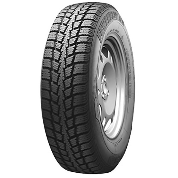 KUMHO Off-Road SUV POWER GRIP KC11 – 1x 225/75R16C 110/107Q