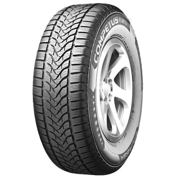 LASSA Off-Road SUV COMPETUS WINTER 2 – 1x 225/60R17 99H