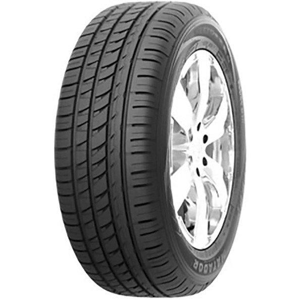 MATADOR Off-Road SUV MP 85 HECTORRA – 1x 225/65R17 102H