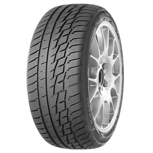MATADOR Off-Road SUV MP 92 SIBIR SNOW – 1x 205/70R15 96H