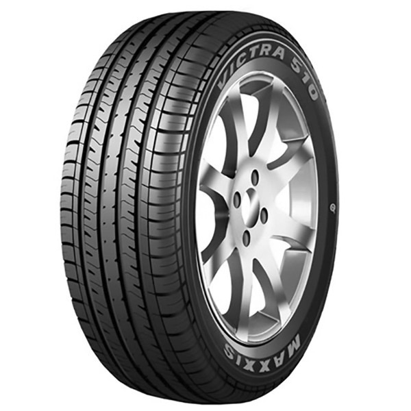 MAXXIS Sommerreifen VICTRA MA 510 E – 1x 195/60R14 86H
