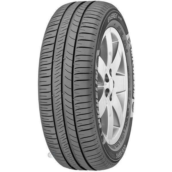 MICHELIN Sommerreifen ENERGY SAVER – 1x 195/60R16 89V