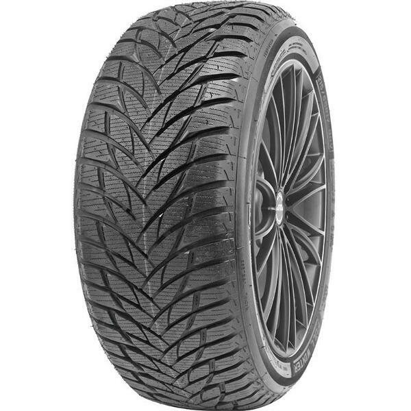 MILESTONE Winterreifen FULL WINTER – 1x 195/65R15 91H