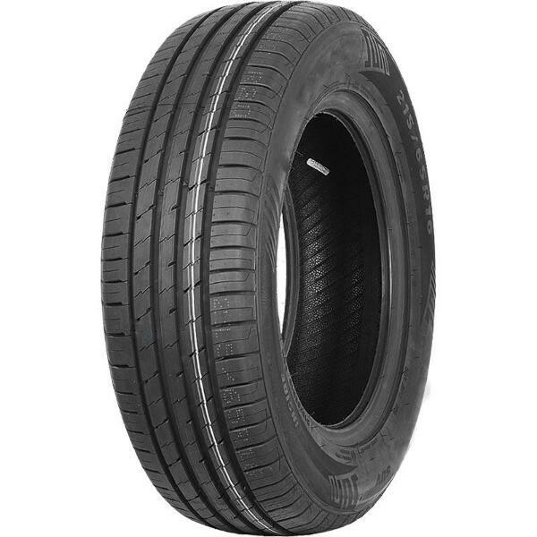 MINERVA Off-Road SUV ECOSPEED 2 – 1x 235/60R18 107W