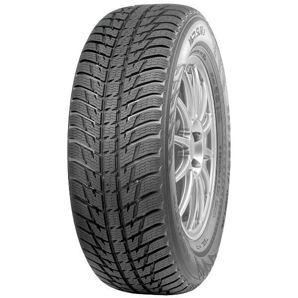NOKIAN Off-Road SUV WR 3 – 1x 235/75R15 105T