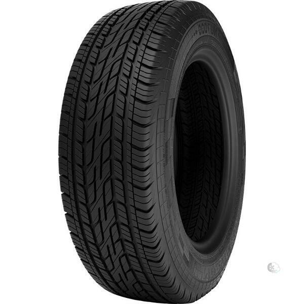 NORDEXX Off-Road SUV NU 7000 – 1x 215/70R16 100H