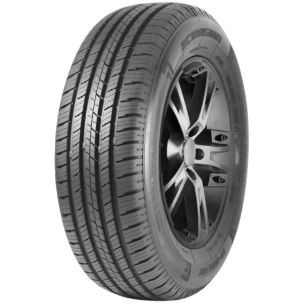 OVATION Off-Road SUV VI 286 HT – 1x 215/70R16 100H