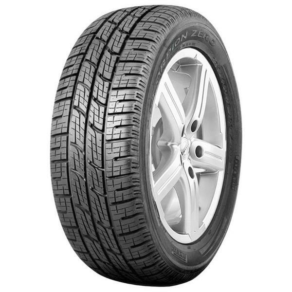 PIRELLI Off-Road SUV SCORPION ZERO – 1x 255/50R20 109Y