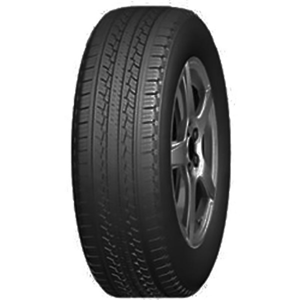 RAPID Off-Road SUV ECOSAVER – 1x 275/70R16 114H
