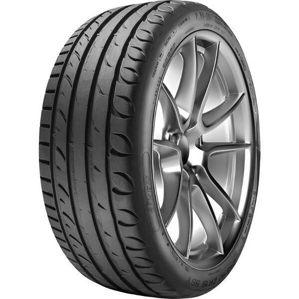 RIKEN Sommerreifen ULTRA HIGH PERFORMANCE – 1x 235/35R19 91Y