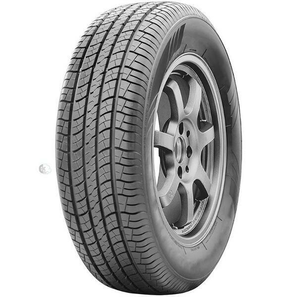 ROVELO Off-Road SUV ROAD QUEST HT – 1x 235/65R17 108H