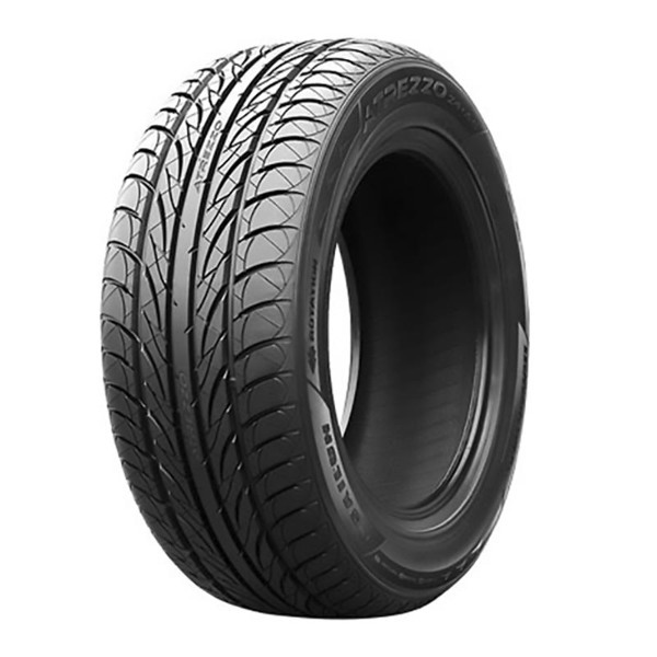 SAILUN Sommerreifen ATREZZO Z4 PLUS AS – 1x 215/45R17 91W