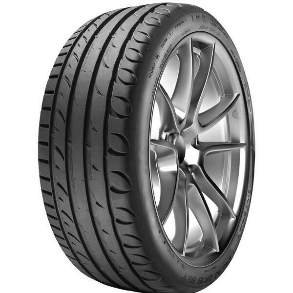 SEBRING Sommerreifen ULTRA HIGH PERFORMANCE – 1x 225/45ZR17 94Y