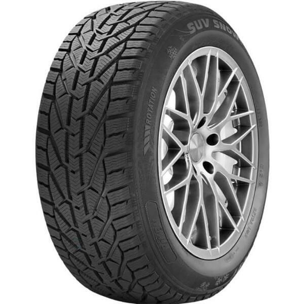 SEBRING Off-Road SUV SNOW – 1x 235/65R17 108H