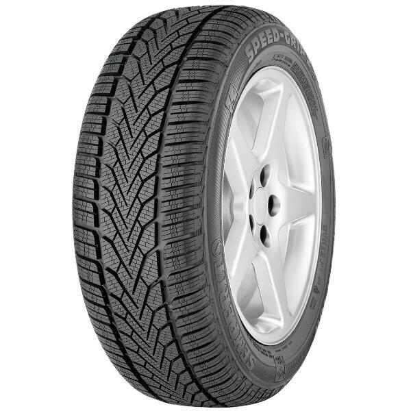 SEMPERIT Winterreifen SPEED GRIP 2 – 1x 215/55R16 93H