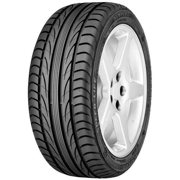 SEMPERIT Sommerreifen SPEED LIFE – 1x 205/60R15 91H