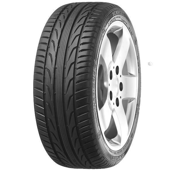 SEMPERIT Sommerreifen SPEED LIFE 2 – 1x 205/55R16 91V
