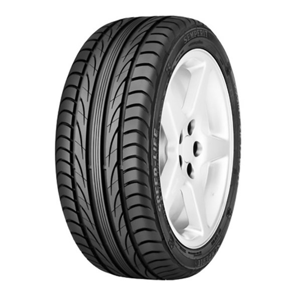 SEMPERIT Off-Road SUV SPEED LIFE – 1x 215/65R16 98V