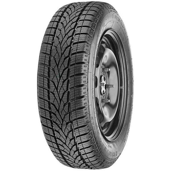 STAR PERFORMER Winterreifen SPTS AS - 1x 215/55R18 99V DOT 16