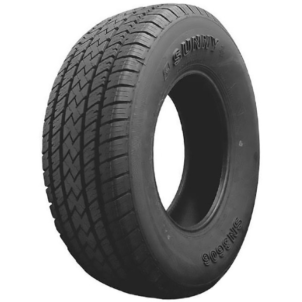 SUNNY Off-Road SUV SN 3606 – 1x 235/65R17 104T