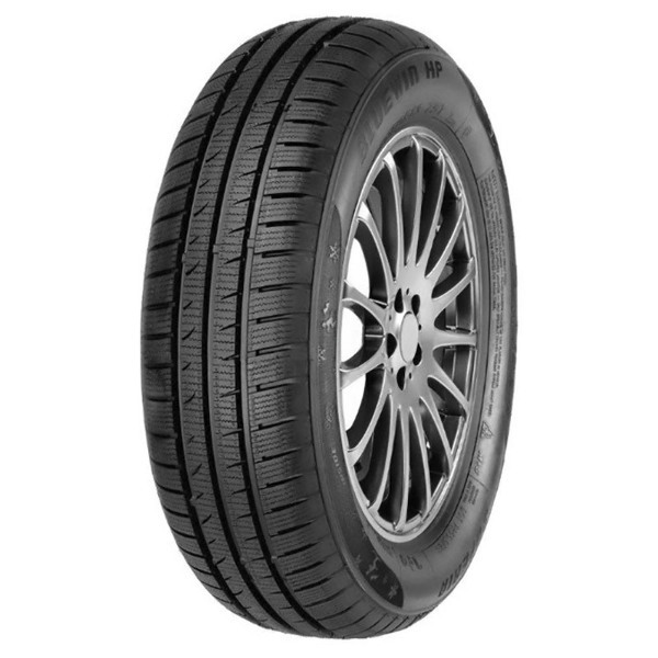 SUPERIA Winterreifen BLUEWIN HP – 1x 175/65R14 86T