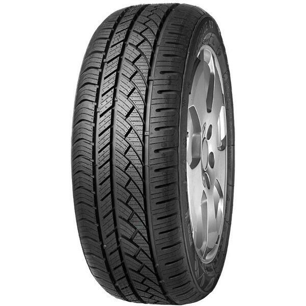 SUPERIA Off-Road SUV ECOBLUE 4S – 1x 215/70R16 100H