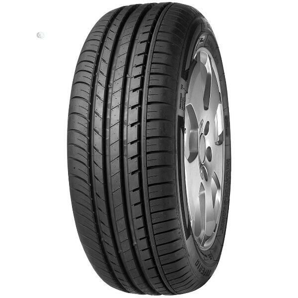 SUPERIA Off-Road SUV ECOBLUE – 1x 235/55R18 104V