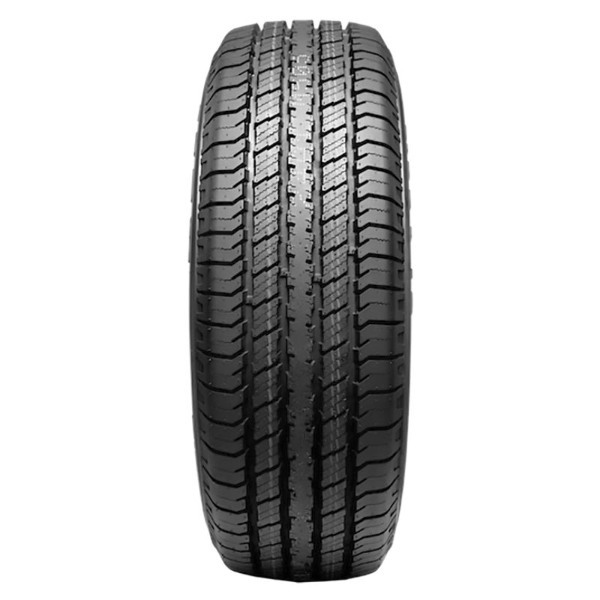 SUPERIA Off-Road SUV RS 600 – 1x 225/75R15 102T