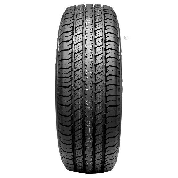 SUPERIA Off-Road SUV RS 600 – 1x 235/75R15 108T