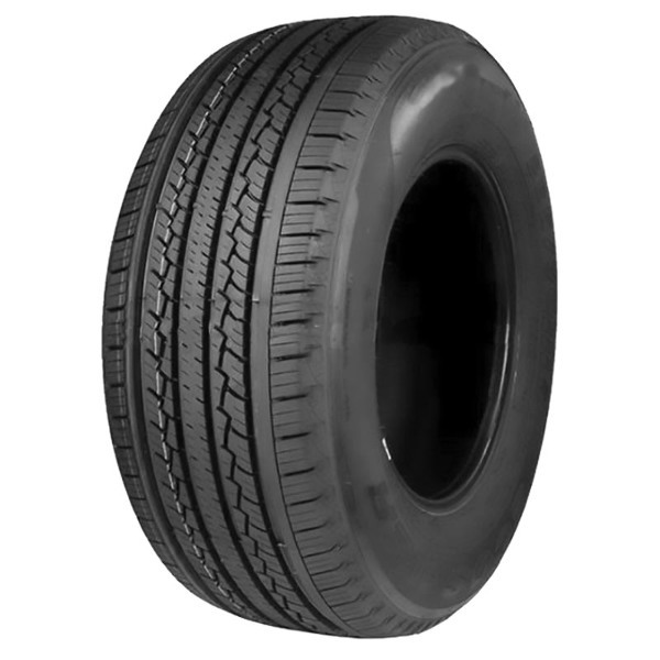 THREE A Off-Road SUV ECOSAVER – 1x 235/60R18 103H