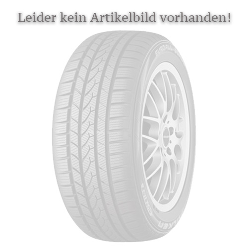 THREE A Sommerreifen EFFITRAC - 1x 205/70R15C 106/104R