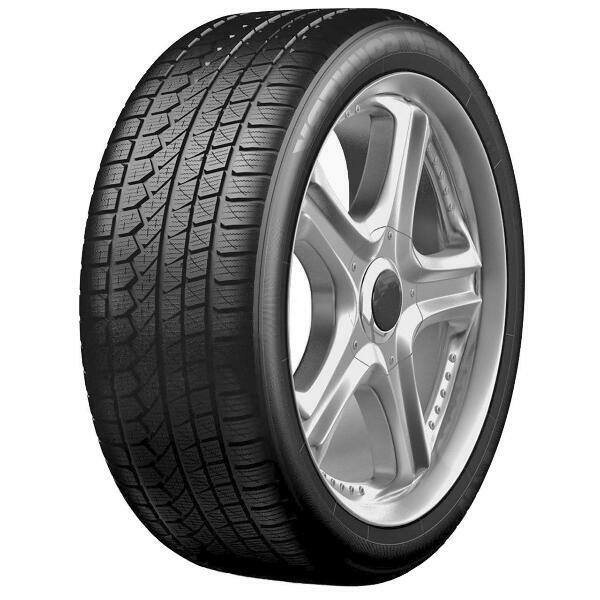 TOYO Off-Road SUV OPEN COUNTRY WT – 1x 215/70R15 98T