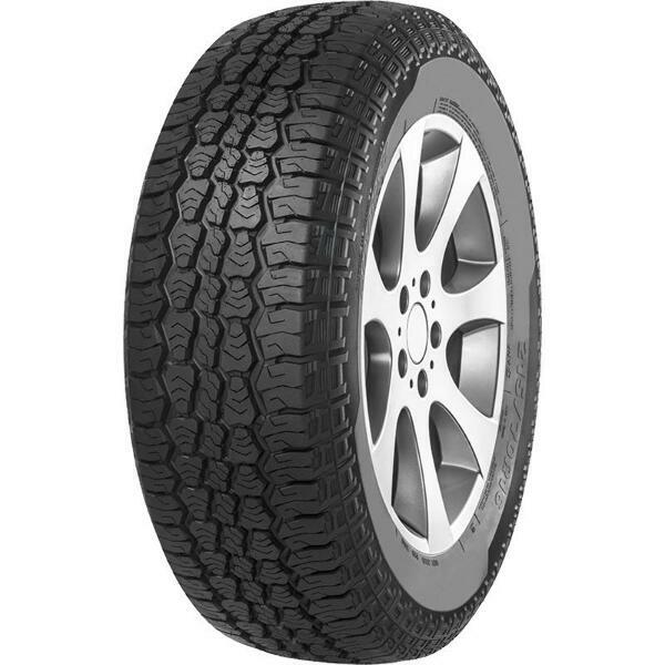 TRISTAR Off-Road SUV SPORTPOWER AT – 1x 215/70R16 100H