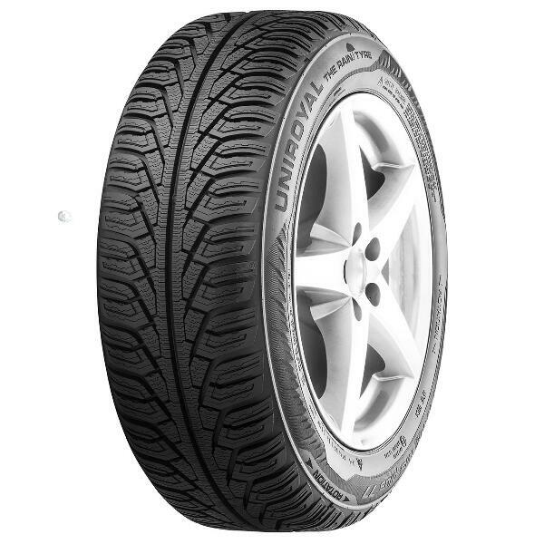 UNIROYAL Winterreifen MS PLUS 77 – 1x 185/65R15 88T