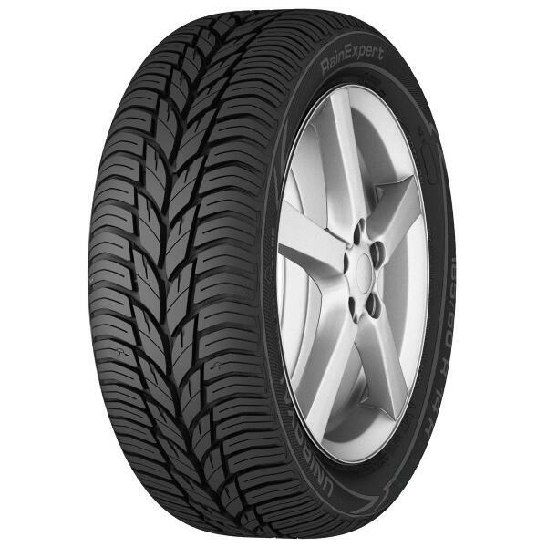 UNIROYAL Off-Road SUV RAINEXPERT – 1x 245/65R17 107H