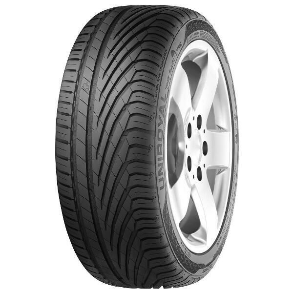 UNIROYAL Sommerreifen RAINSPORT 3 – 1x 225/45R17 91Y