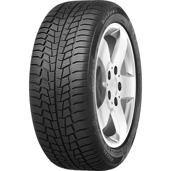 VIKING Off-Road SUV WINTECH – 1x 225/60R17 103H