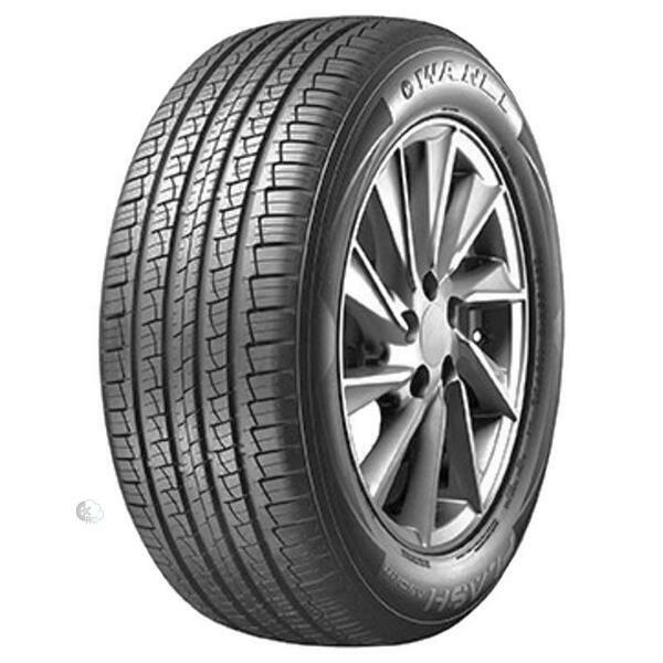 WANLI Off-Road SUV AS 028 – 1x 225/60R18 100H