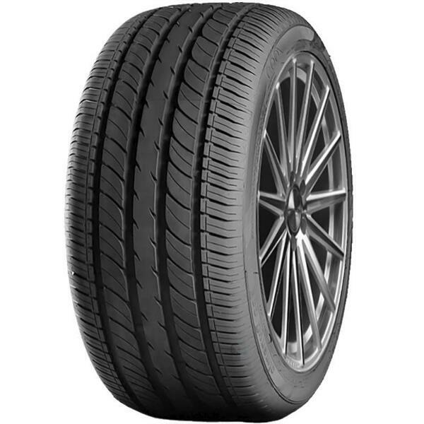 WATERFALL Sommerreifen ECO DYNAMIC – 1x 225/40R18 88W