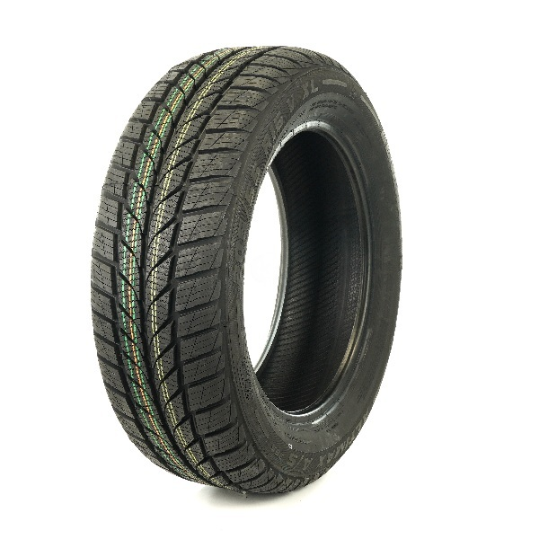GENERAL TIRE Ganzjahresreifen ALTIMAX AS 365 – 1x 195/55R15 85H
