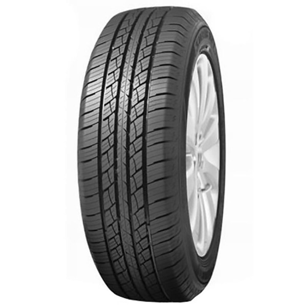 GOODRIDE Off-Road SUV SU 318 – 1x 275/40R20 106V